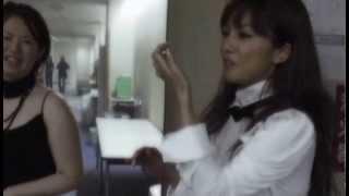 Hitomi Shimatani LIVE crossoverⅡ 2006 Japan OFF SHOT 2/2.