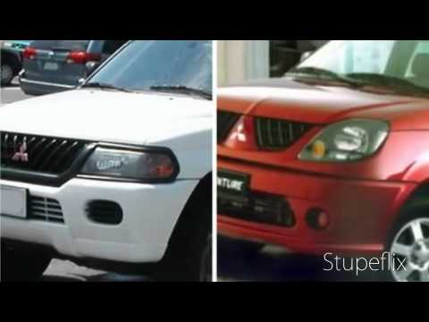 CARS FOR SALE PHILIPPINES
