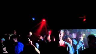 Mark Storie @ Blink - Club 69, Paisley