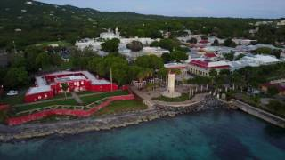 St Croix 2017