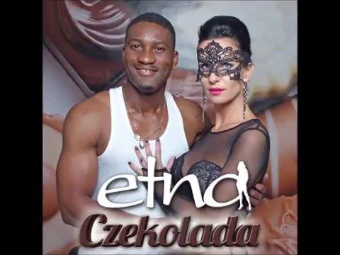 Etna - Czekolada (Karaoke Version) 2016