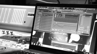 Cardiak x The Making of Groundhog Day