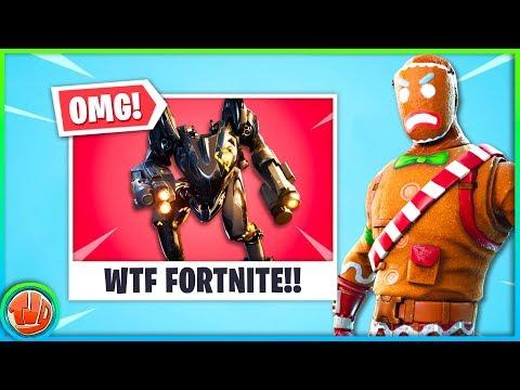 *breaking*-fortnite-exposed!!-iedereen-extreem-boos-&-stopt-met-fortnite!!
