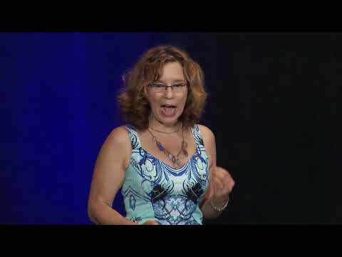70% Of All Deaths In Western World Are From Diet And Lifestyle: with Brenda Davis