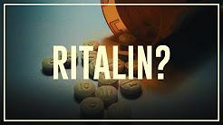 Ritalin (methylphenidate)  - Do's and don'ts | Drugslab