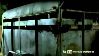 The walking dead 3 temporada capitulo 14