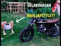 Download Mp3 Gelandangan Hip Hop Gilaz Hip Hop Production (Parodi video)