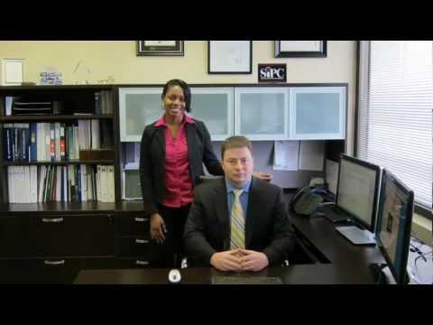 Gateway Financial – San Jose Investment Planning & Financial Advisors