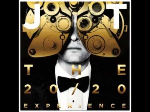 Justin Timberlake - You Got It On [Download]