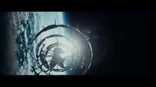 Pandorum - Trailer español