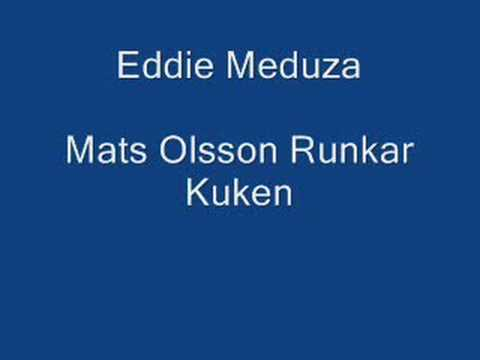 Eddie Meduza streaming vf