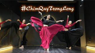 SỰ THẬT LÊ BỐNG MÚA CÓ XẤU TRONG MV CHIM QUÝ TRONG LỒNG KHÔNG? KICM   VĂN MAI HƯƠNG  Lê Bống Channel