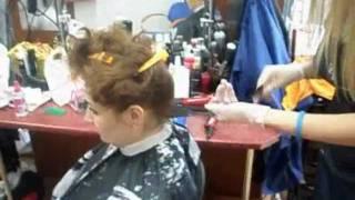 бразильское кератиновое выпрямление волос(Бразильское кератиновое выпрямление волос группа ВКонтакте http://vk.com/club15039038 сайт http://nikavorontsowa.narod.ru/ Мои работ..., 2012-02-04T23:05:00.000Z)