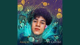 Âmago