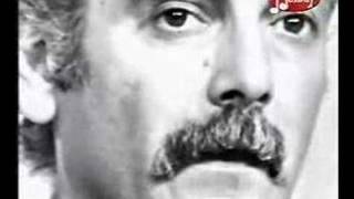 Georges Brassens - Le Fantôme