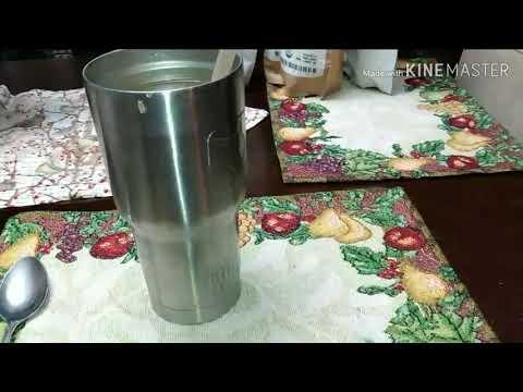 apple-cider-vinegar-with-lemon-juice-honey-turmeric-water-ginger-powder-wheatgrass-beet-juice