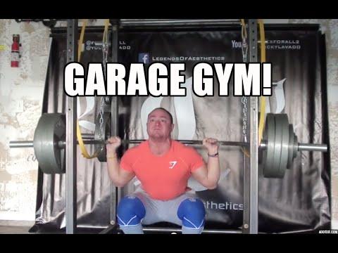taking steroids prank