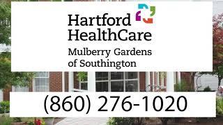 Mulberry Gardens Video Tour