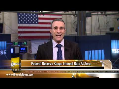 September 18, 2015 Financial News - Business News - Stock Exchange - NYSE - Market News