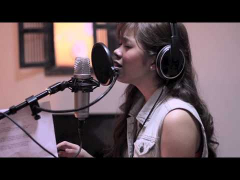 Almost Is Never Enough Cover by THOR and Moira Dela Torre feat Choi Padilla)