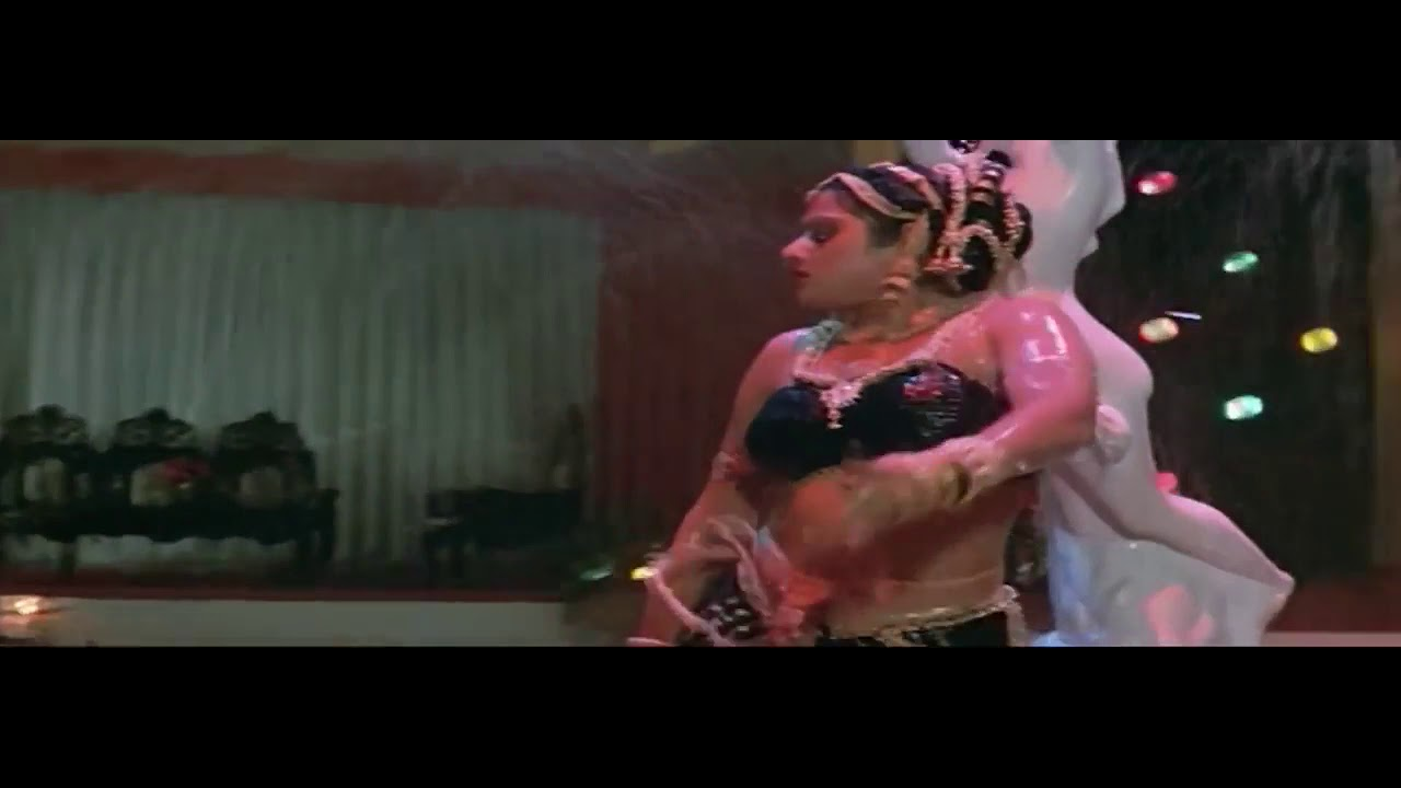 Download sridevi hot songs