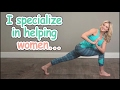Take a look! Yoga For Weight Loss - twenty Min Fat Burning Yoga Workout. Yogaburn method in Col ...