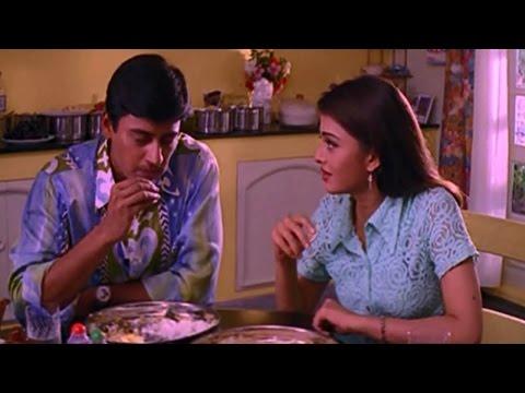 Jeans Telugu Movie Part - 10/14 || Prashanth, Aishwarya Rai || Shalimarcinema
