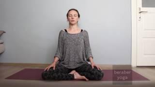 10 dakikalık meditasyon