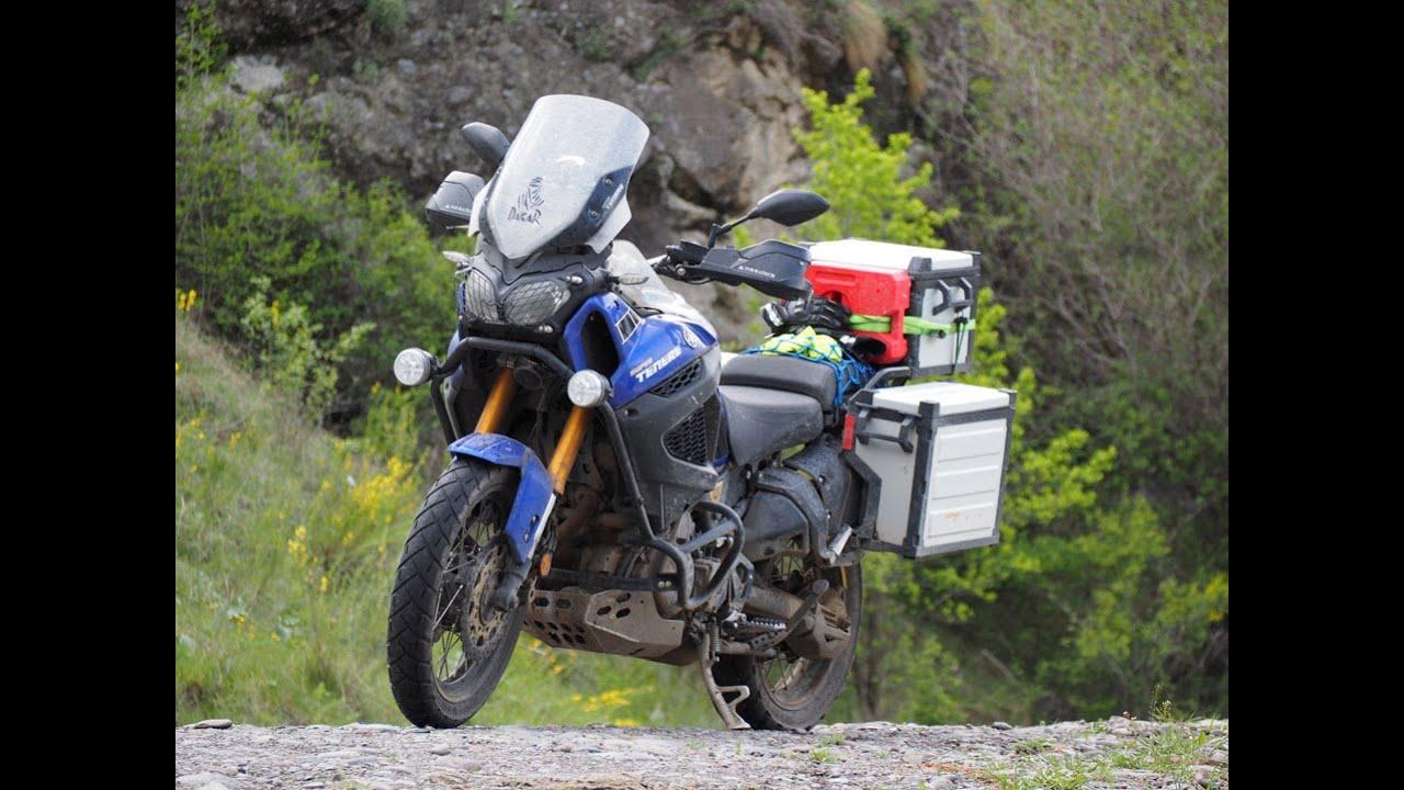 . Мото транспорта. Купить / продать мотоцикл, мопед, мотороллер, спортбайк, скутер, чоппер. Мотоциклы, мопеды по всей грузии. Объявления по.