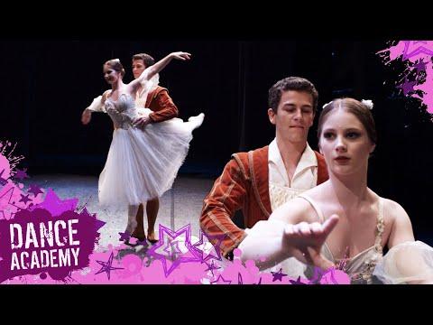 season-3:-best-of-dancing-|-dance-academy