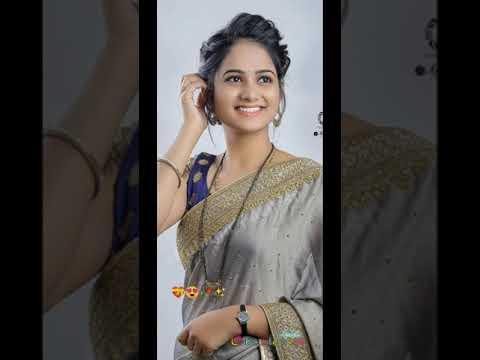 tere-naal-pyar-ho-gaya-soniye-tere-naal-pyar-ho-gaya-new-song-ringtone