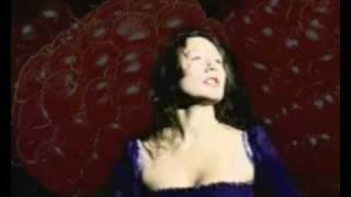 Tori Amos - Little Amsterdam