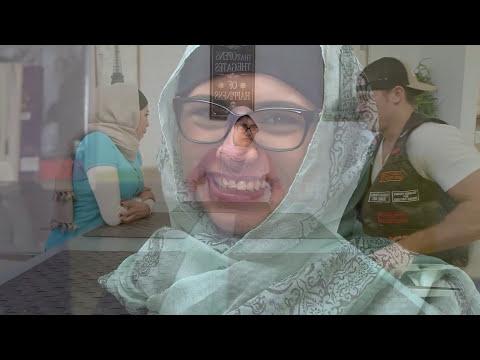 Миа Халифа (Mia Khalifa)