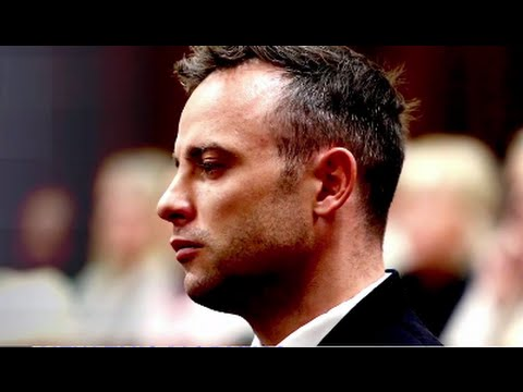 Did Oscar Pistorius Attempt Suicide?