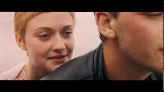 Видеоклип №4 к фильму «Сейчас самое время».