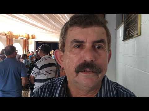 Blog do Pilako: VITÓRIA DE SANTO ANTÃO - FUNERAL GUILHERME PAJÉ - SAULO ALBUQUERQUE - 02-04-2019