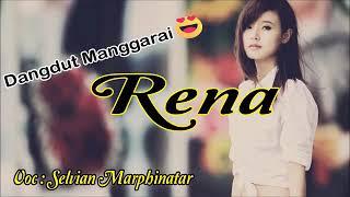 Download DJ Rena rena