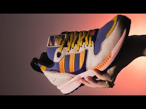 a-zx-adidas-zx-5000-national-park-foundation-/-zx-nerd-x-chmielna20