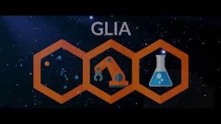 Glia - Official Trailer