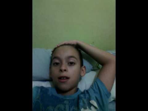 Cesar Carlos cuarto - YouTube