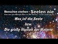 Was Ist Die Seele Ralf Dahmen Seelen Wanderung De mp3