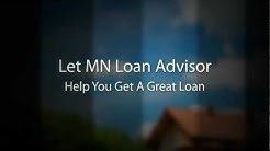 Home Loans Minneapolis MN | (612) 354-4606