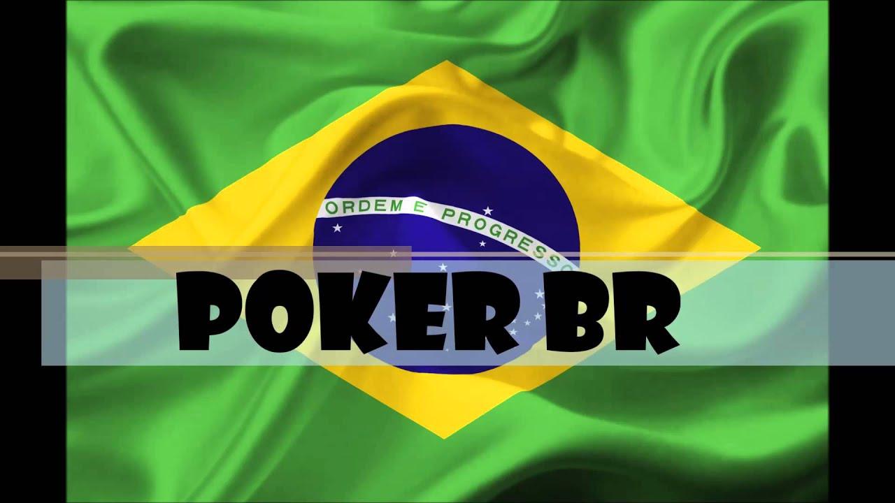 Br poker