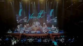 free mp3 songs download - Day6 whatever 1st world tour youth