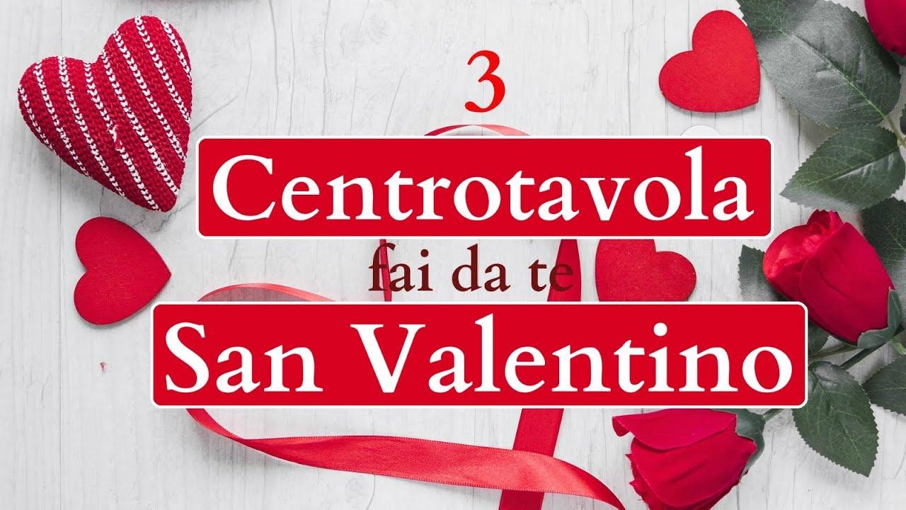 10 FRASI d'AMORE BELLISSIME e 10 FRASI DIVERTENTI per SAN VALENTINO -  YouTube
