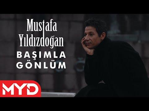 Başımla Gönlüm- Mustafa Yıldızdoğan