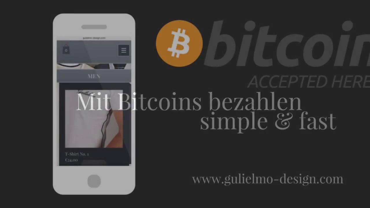 Bezahlen mit bitcoins definition betting on the horses online