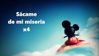 Gwen Stefani- Misery Subtitulado al Español / Traducido al Español