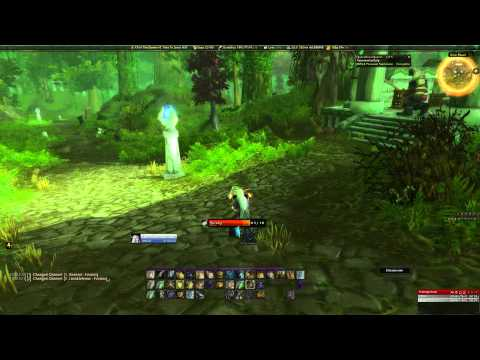 How To: Guide to Archaeology in World of Warcraft