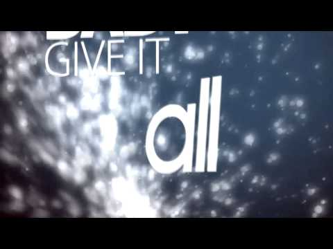 Fallander Feat. Anna Montgomery - All